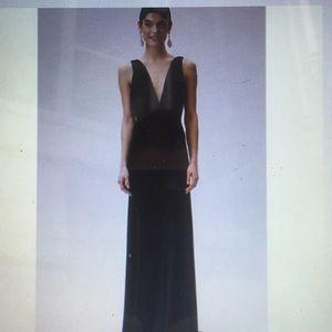 """BHLDN Jenny Yoo """"Logan"""" dress"""